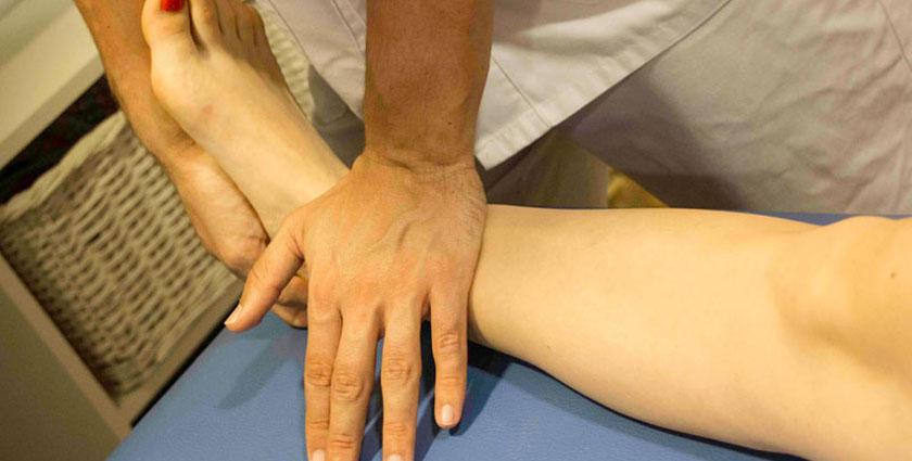 Entrar en hernia de hiato síntomas y dolor de espalda