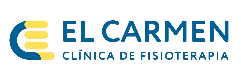 Clínica de Fisioterapia El Carmen